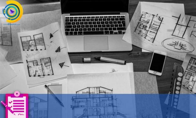 انتخاب رشته ارشد هنرهای ساخت و معماری 98
