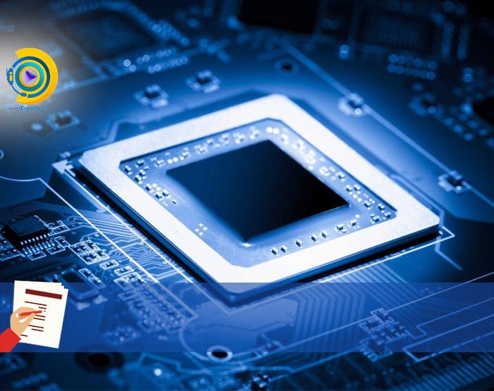 انتخاب رشته ارشد کامپیوتر – معماری سیستم های کامپیوتری 98