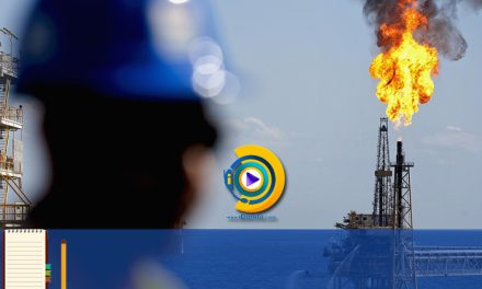 کارنامه و رتبه قبولی دکتری نفت
