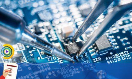 انتخاب رشته ارشد برق- افزاره های میکرو و نانو الکترونیک 98