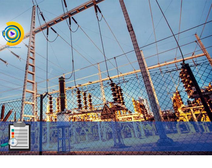 دانشگاه های پذیرنده ارشد برق- سیستم های قدرت 99