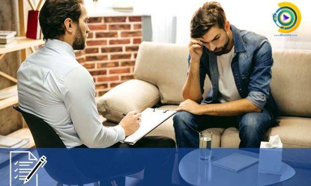 لیست دانشگاه های بدون کنکور کارشناسی روانشناسی 98