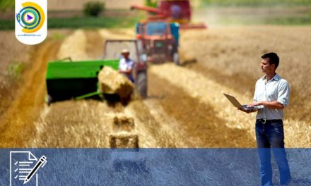 زمان و شرایط ثبت نام کاردانی بدون کنکور آزاد کشاورزی 98