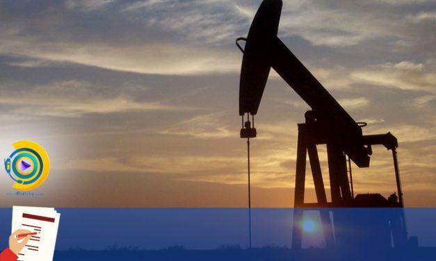 انتخاب رشته ارشد نفت – اکتشاف 98