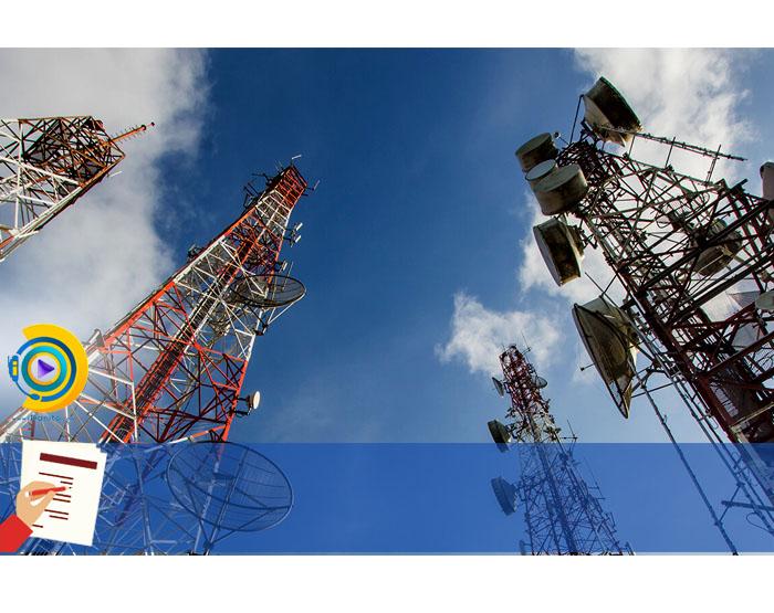 انتخاب رشته ارشد برق – مخابرات سیستم 98