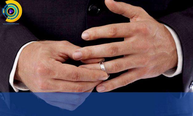 علل و عوامل خیانت   دلایل و راه های پیشگیری از خیانت زناشویی