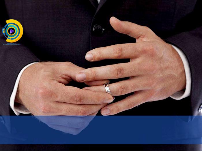 علل و عوامل خیانت | دلایل و راه های پیشگیری از خیانت زناشویی