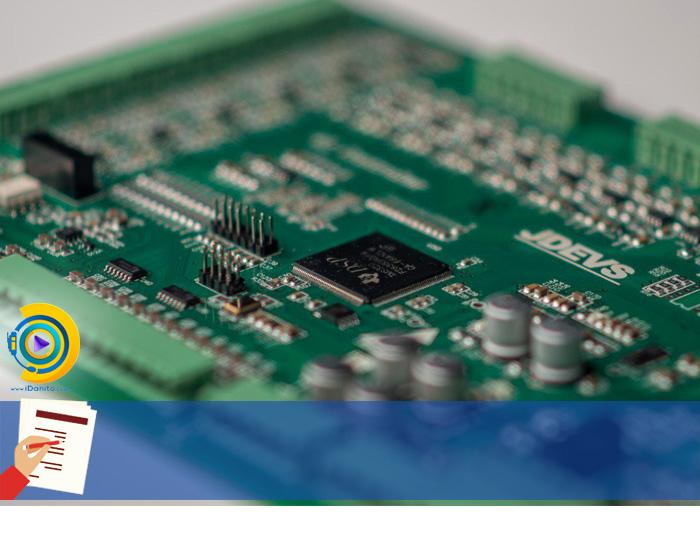 انتخاب رشته ارشد برق – الکترونیک قدرت و ماشین های الکتریکی 98