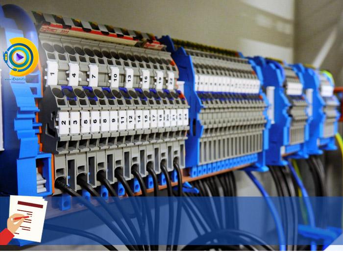انتخاب رشته ارشد برق – کنترل 98