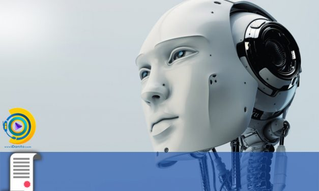 کارنامه و رتبه قبولی ارشد کامپیوتر – هوش مصنوعی رباتیکز