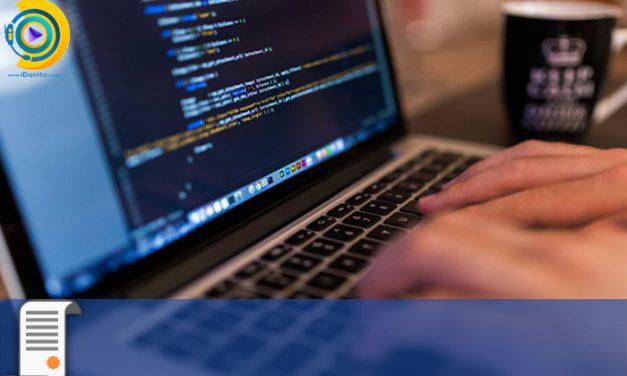 کارنامه و رتبه قبولی ارشد کامپیوتر – نرم افزار 98