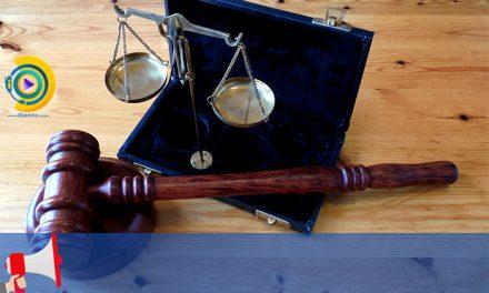 معرفی گرایشهای ارشد حقوق 99