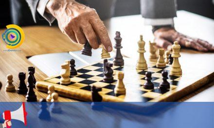 معرفی گرایش های ارشد مدیریت کسب و کار 98