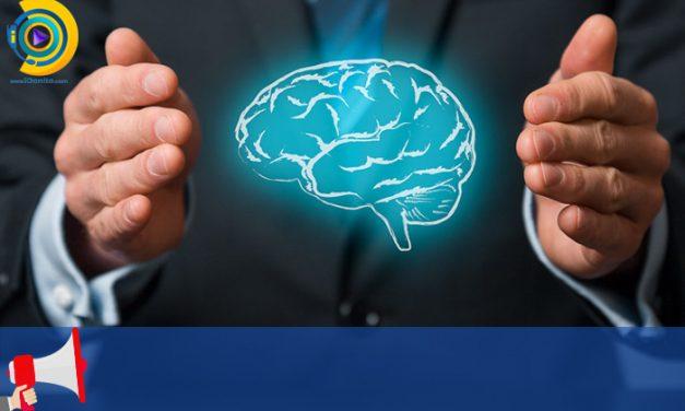 معرفی گرایشهای ارشد روانشناسی 1400