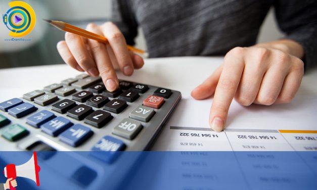 معرفی گرایش های ارشد حسابداری 98