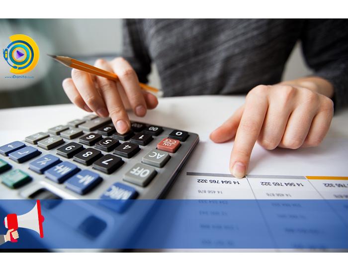 معرفی گرایش های ارشد حسابداری 99