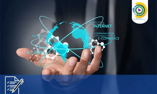 زمان و شرایط ثبت نام کاردانی به کارشناسی بدون کنکور آزاد (ICT) فناوری اطلاعات و ارتباطات 98
