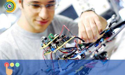 انتخاب رشته کاردانی به کارشناسی بدون کنکور علمی کاربردی برق 98