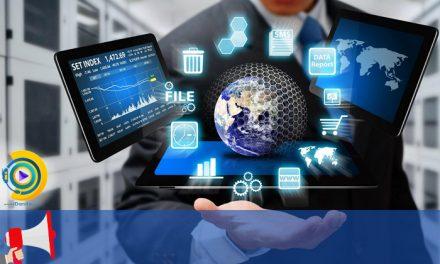 گرایش های ارشد فناوری اطلاعات