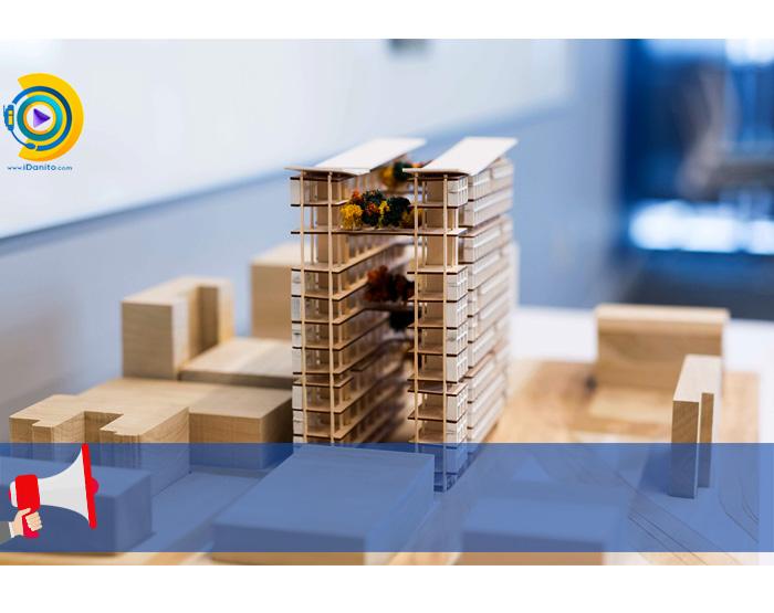 معرفی گرایشهای ارشد هنرهای ساخت و معماری 98