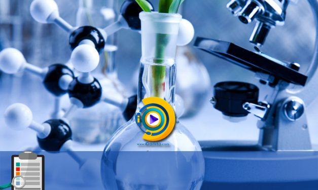 مصاحبه دکتری مهندسی شیمی – بیوتکنولوژی سراسری 98
