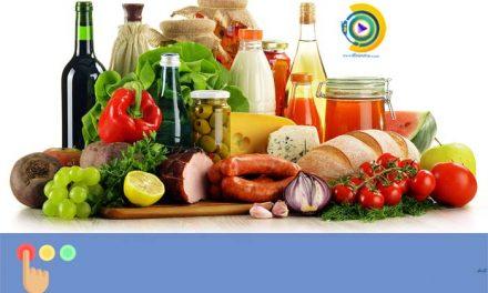 انتخاب رشته کاردانی به کارشناسی بدون کنکور علمی کاربردی صنایع غذایی 98