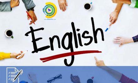 لیست دانشگاه های کاردانی به کارشناسی بدون کنکور علمی کاربردی مترجمی زبان انگلیسی 99