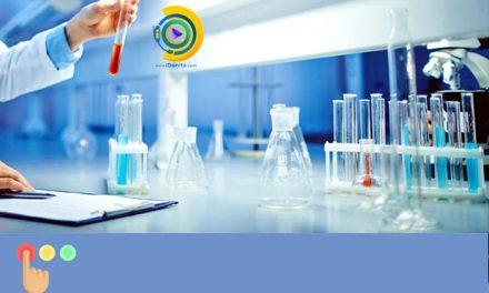 انتخاب رشته کارشناسی بدون کنکور غیر انتفاعی میکروبیولوژی 98