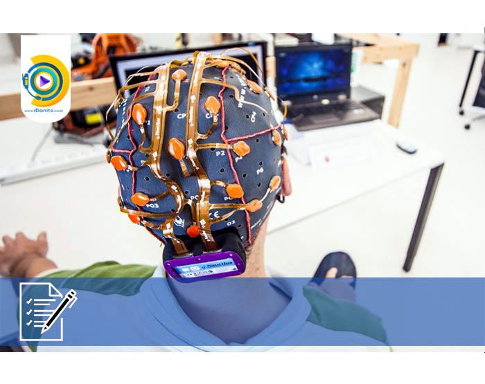 ظرفیت پذیرش کارشناسی بدون کنکور پیام نور مهندسی پزشکی 98