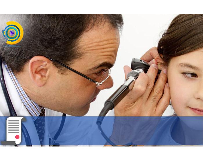 کارنامه و رتبه قبولی کنکور سراسری شنوایی شناسی 98