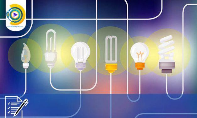 ثبت نام کارشناسی بدون کنکور برق سراسری 98