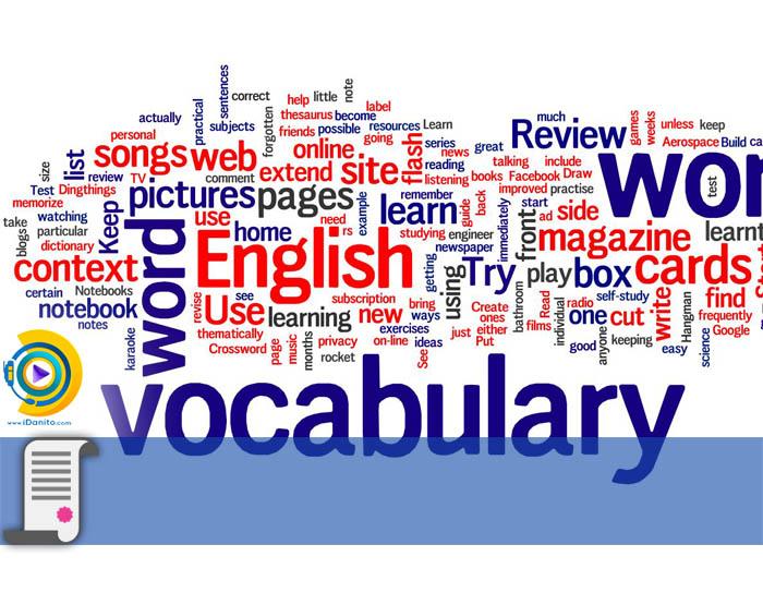 کارنامه و رتبه قبولی کنکور سراسری آموزش زبان انگلیسی