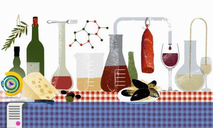 کارنامه و رتبه قبولی کنکور سراسری علوم تغذیه 98