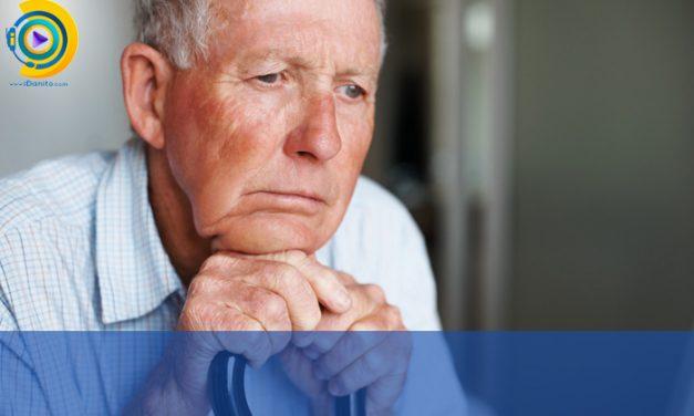 سالمندان و جامعه