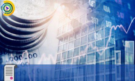 کارنامه و رتبه قبولی کنکور سراسری اقتصاد