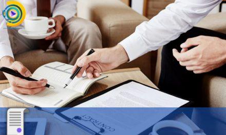 کارنامه و رتبه قبولی کنکور سراسری مشاوره