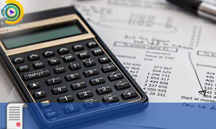 کارنامه و رتبه قبولی کنکور سراسری حسابداری 98