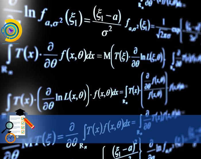پاسخنامه کنکور ریاضی 99