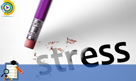 مدیریت استرس قبل از کنکور