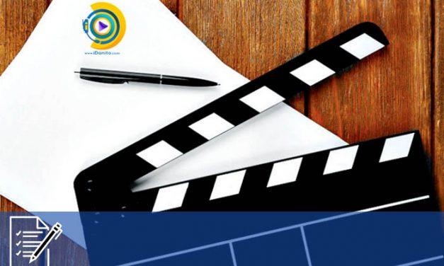زمان و شرایط ثبت نام کاردانی بدون کنکور علمی کاربردی بازیگری 98