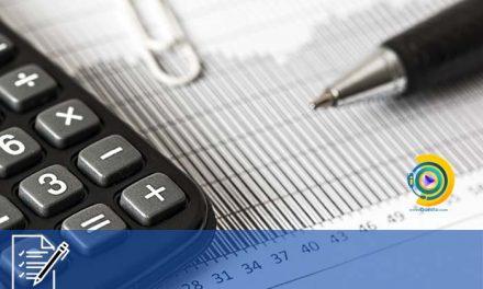 حسابداری بدون کنکور آزاد