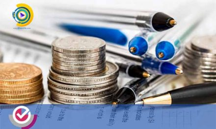 حداقل درصد دروس و آخرین رتبه قبولی اقتصاد آزاد 98