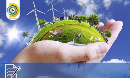 لیست دانشگاه های کاردانی به کارشناسی بدون کنکور علمی کاربردی محیط زیست 98