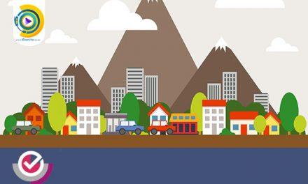 حداقل درصد دروس و آخرین رتبه قبولی شهرسازی آزاد 98