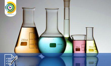 لیست دانشگاه های بدون کنکور کارشناسی علوم آزمایشگاهی