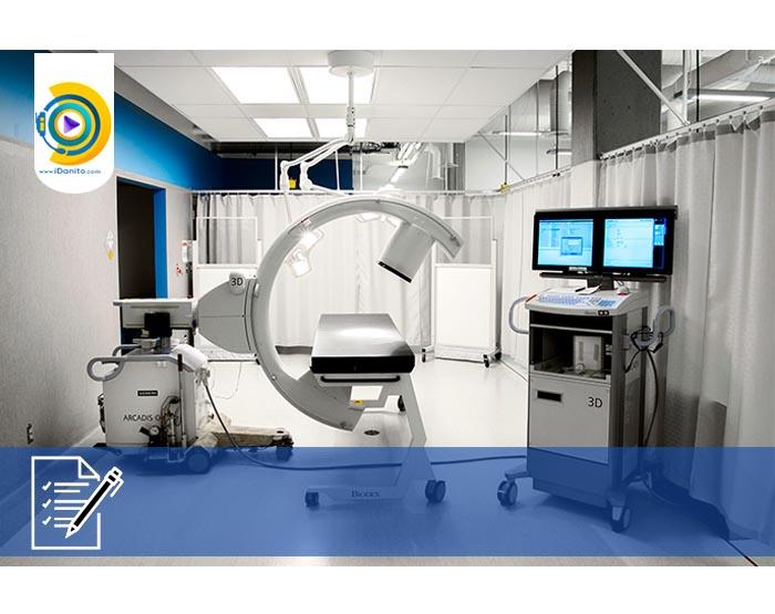 زمان و شرایط ثبت نام کاردانی بدون کنکور علمی کاربردی تجهیزات پزشکی 98
