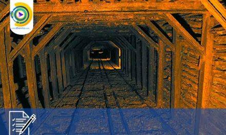ظرفیت پذیرش کارشناسی بدون کنکور غیرانتفاعی معدن
