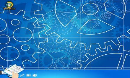 ظرفیت پذیرش دکتری مهندسی مکانیک ساخت و تولید سراسری 98
