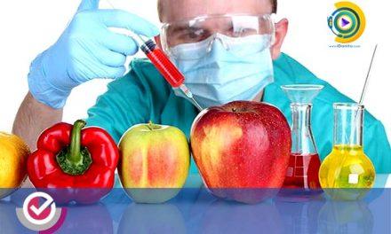 حداقل درصد دروس و آخرین رتبه قبولی صنایع غذایی آزاد 98