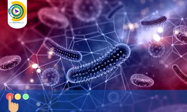 انتخاب رشته کارشناسی بدون کنکور پیام نور میکروبیولوژی 99